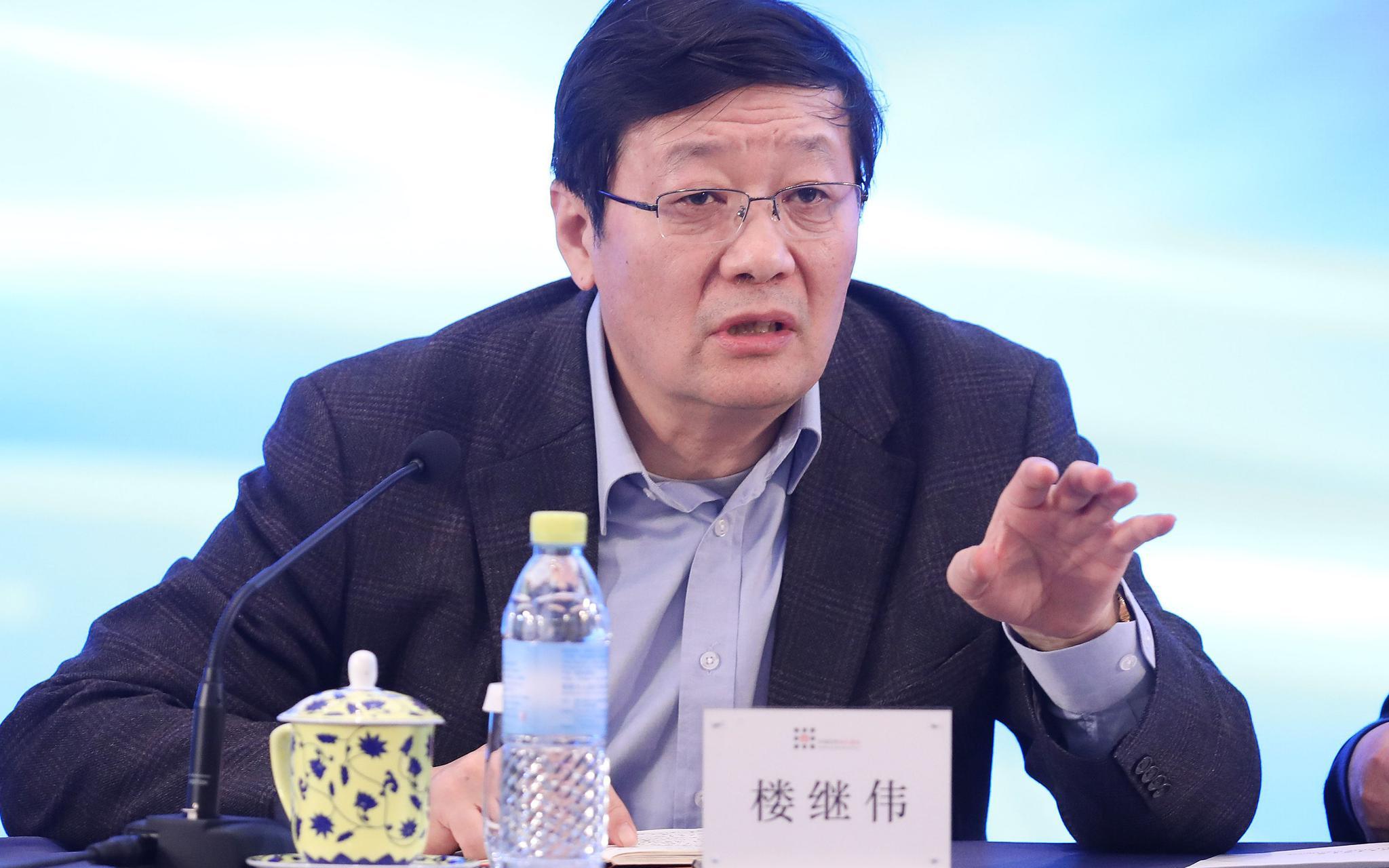 在澳门进行线上赌博,广州集中整治短斤缺两