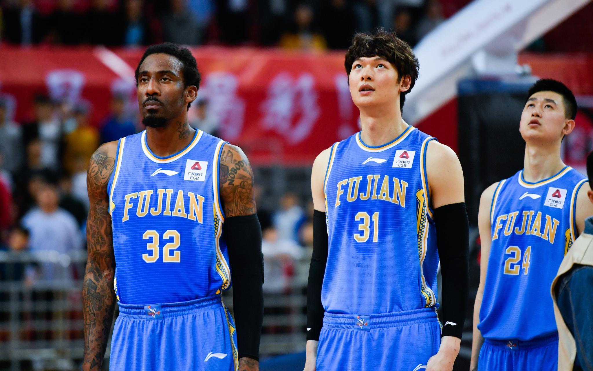http://www.hljold.org.cn/shehuiwanxiang/316580.html