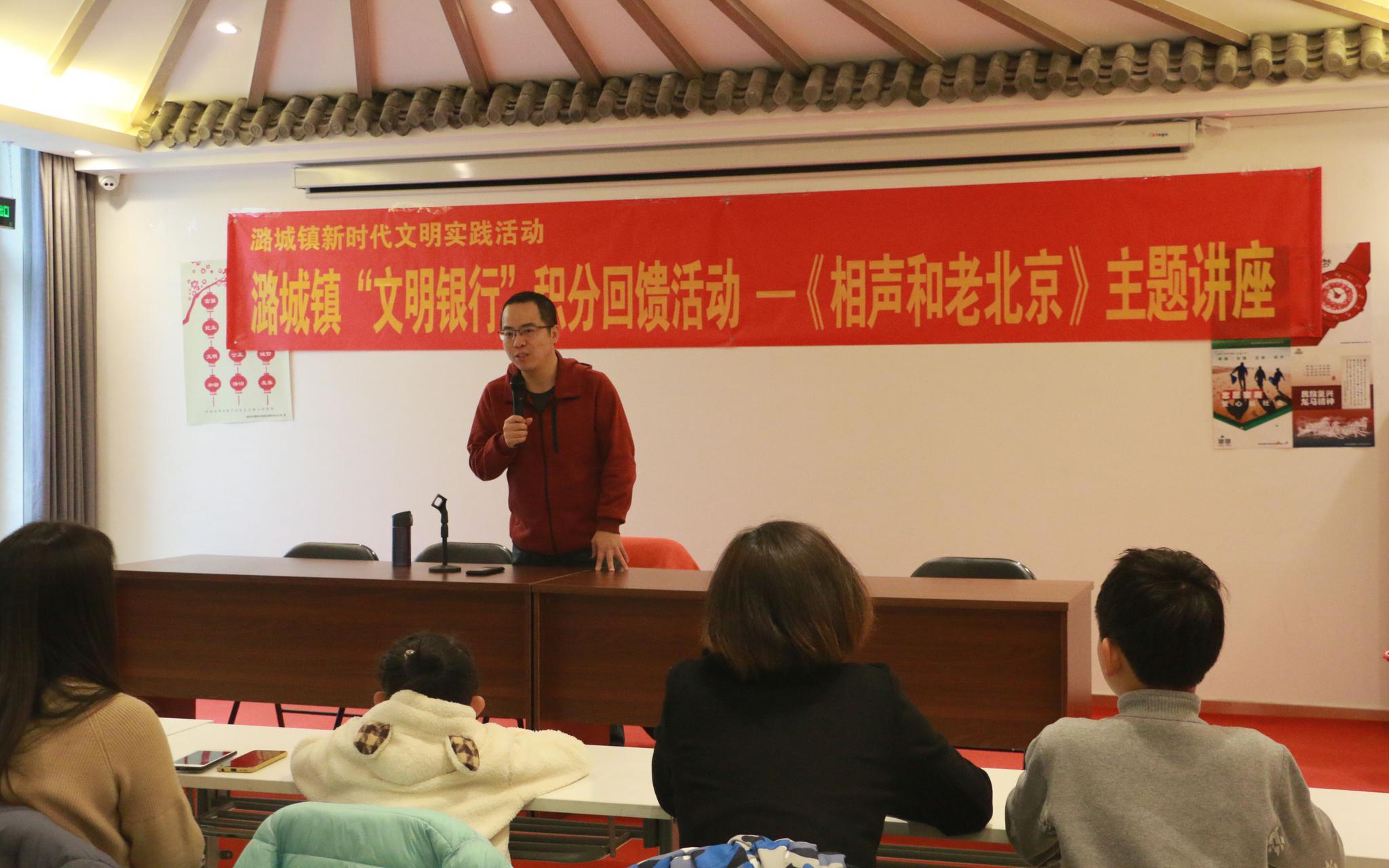 http://www.bjhexi.com/guonaxinwen/1549737.html