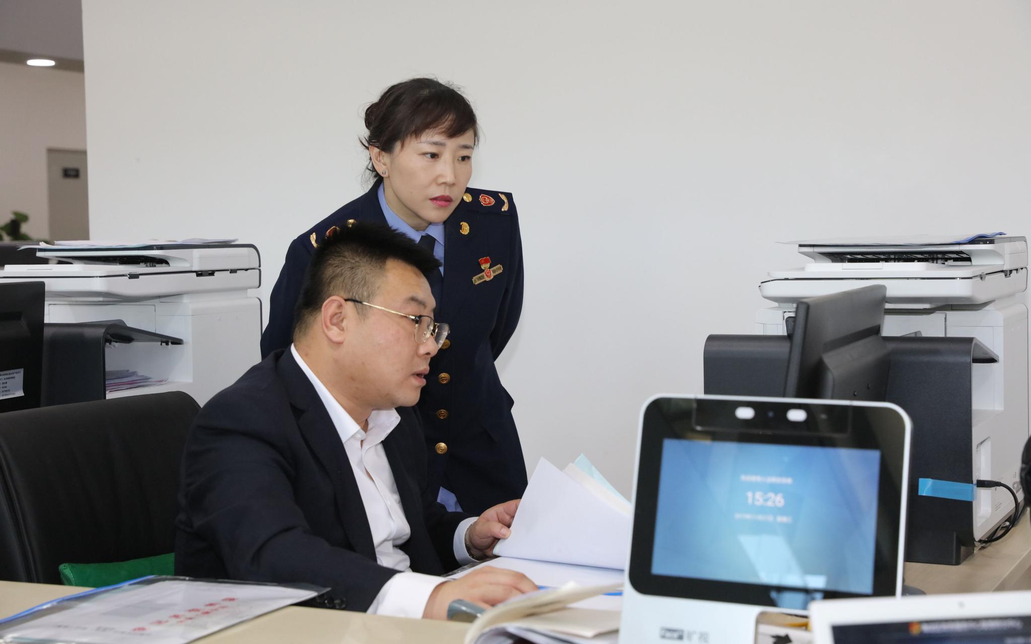 手机注册登录亲子共成长平台,一家美国著名超市在上海火爆开业 这打了谁的脸?