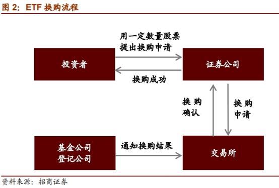 """2015注册送白菜可提款 从农村娃到中国""""量子之父"""",他与量子""""纠缠""""20年"""