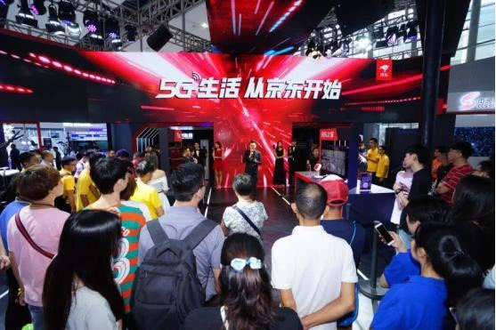 http://www.110tao.com/kuajingdianshang/79908.html