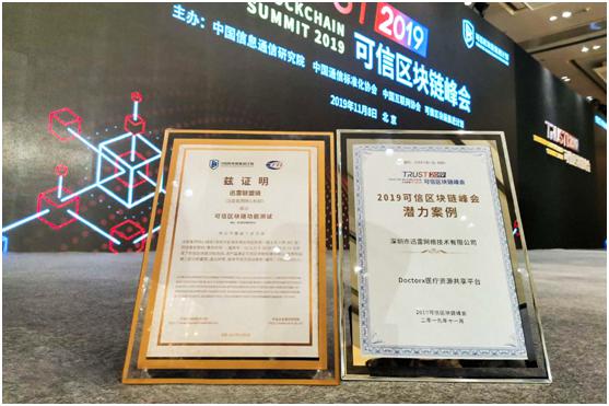 http://www.reviewcode.cn/bianchengyuyan/92518.html