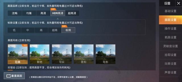 胜利彩票登录官方网站_春节里细品文化的佳酿|人民论坛