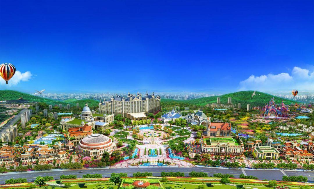 http://www.kmshsm.com/kunmingfangchan/22254.html