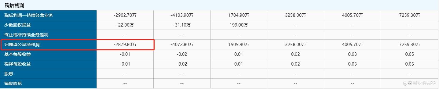 500万彩票网怎样提款_美国商务部发布声明 宣布再对墨西哥钢制品加征关税