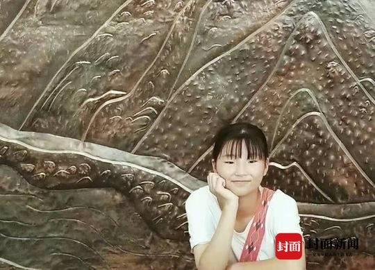 """9188彩票信誉盘口-粮农种田不""""下田""""——秋收看粮食生产之变"""
