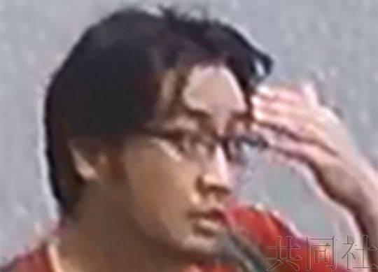 致36死京都动画纵火案嫌疑人近况:全身90%重度烧伤