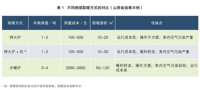 申博sunbet代理登入_石家庄一小区发生疑似天然气爆燃 一人受伤