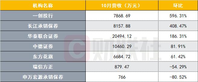 u乐pt老虎机官网注册账号_大众或在2026年推出最后一代燃油车平台