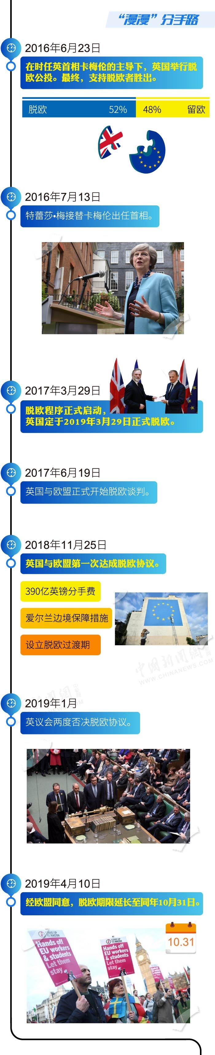 求个正规的网投平台|山东南下的94岁老党员彭建华:想看着新中国变得越来越好