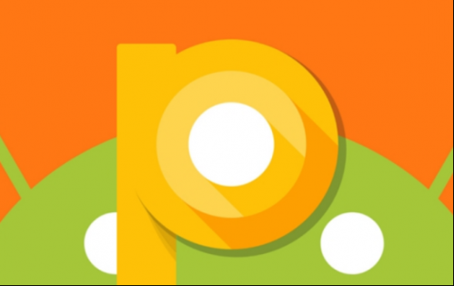 国内vivo、OPPO小米首批参与测试Android 9.0
