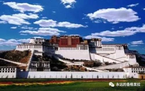 滇藏铁路香格里拉至邦达段建设推进正在进行