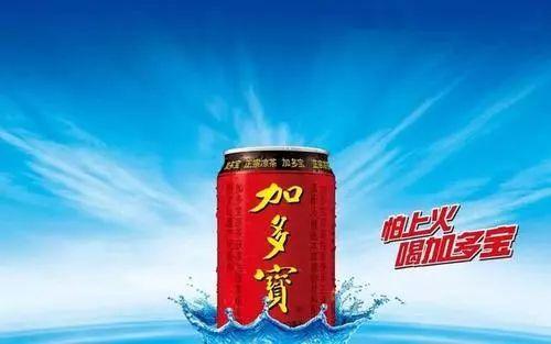 电话投注客户端-快讯:汽车股走势分化 正通汽车大涨9%北京汽车跌9%