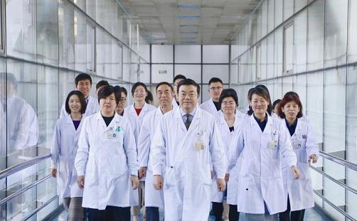 http://www.hljold.org.cn/shehuiwanxiang/246222.html