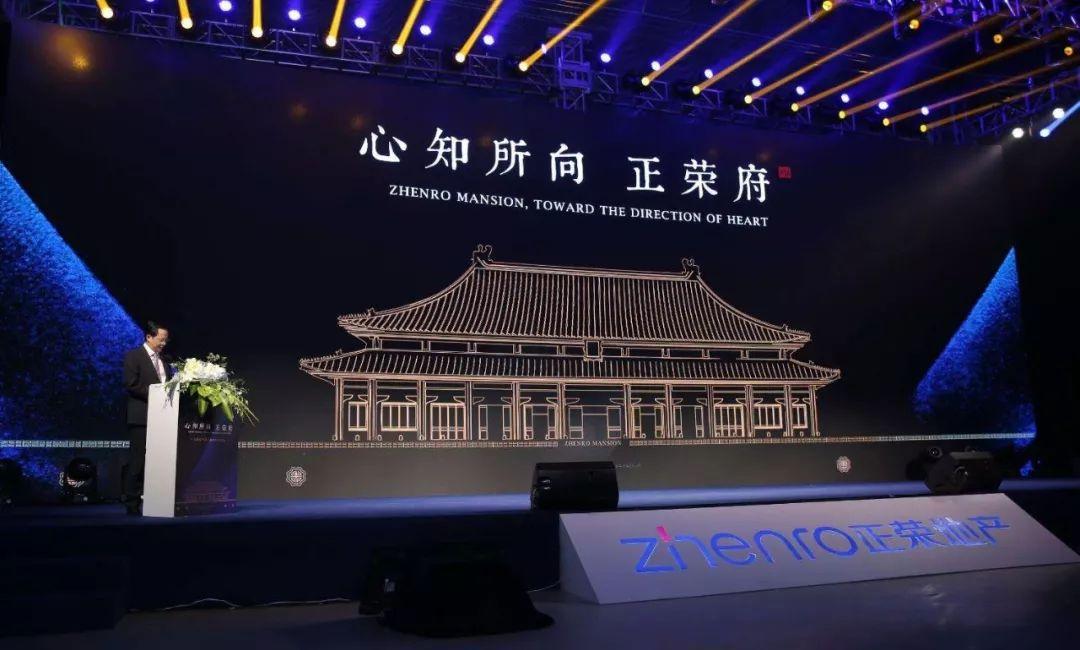 香港赌场叫什么名 杨旭:应多给艾克森耐心,武磊留洋后进步很大