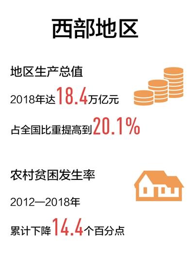 易胜博最新版本下载 - 中华人民共和国大事记