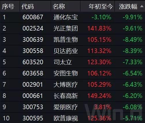 凤凰888代理·申万宏源:首家无人银行亮相 智能金融推进加速(附股)
