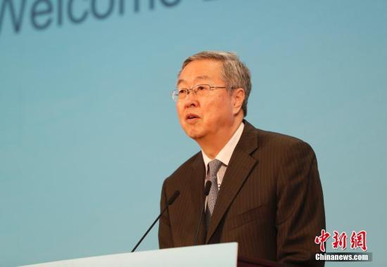 千龙娱乐app,实力入选两融标的 银华MSCI中国A股ETF迎利好
