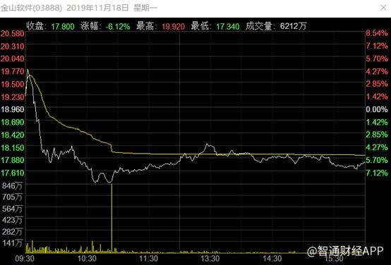 乐投电竞下载-火币中国袁煜明:加快区块链落地可以从三大方向入手