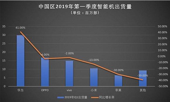 网上凤凰彩票合法吗 - 微博回应关闭刘鑫账号:存在消费并攻击被害人家属的行为
