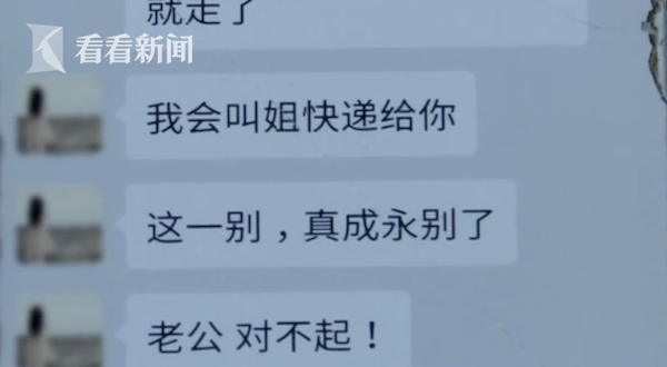 """太阳会娱乐开户网址_中外医疗界人士将共议""""互联网+医疗健康""""产业发展"""