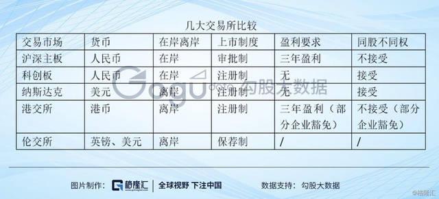 http://www.edaojz.cn/difangyaowen/301690.html