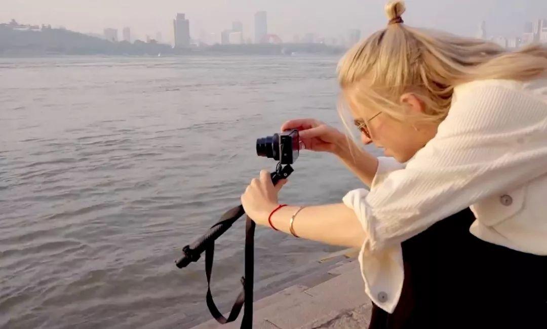 寒江博彩堂资料|中天易风水秘踪细讲点穴之穴位法