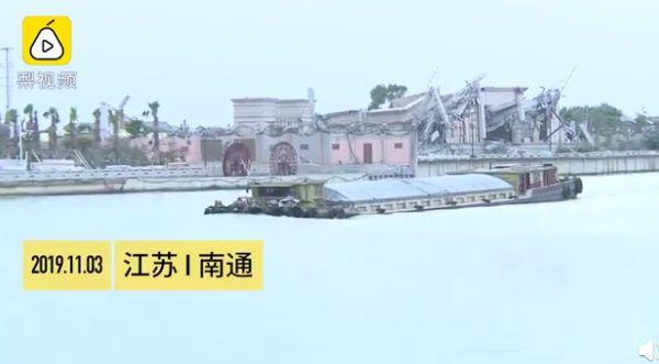 怎么联系火狐娱乐平台_南沙小虎岛地区控规修编环境影响进入第二次公示