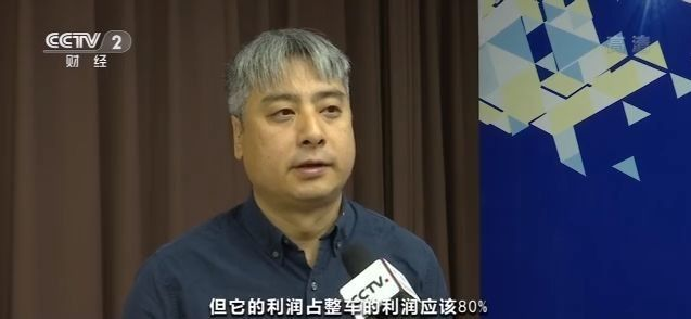 活动类网站-王珞丹新片首映礼再遇疯狂求婚粉丝,吓到花容失色黑脸半天边