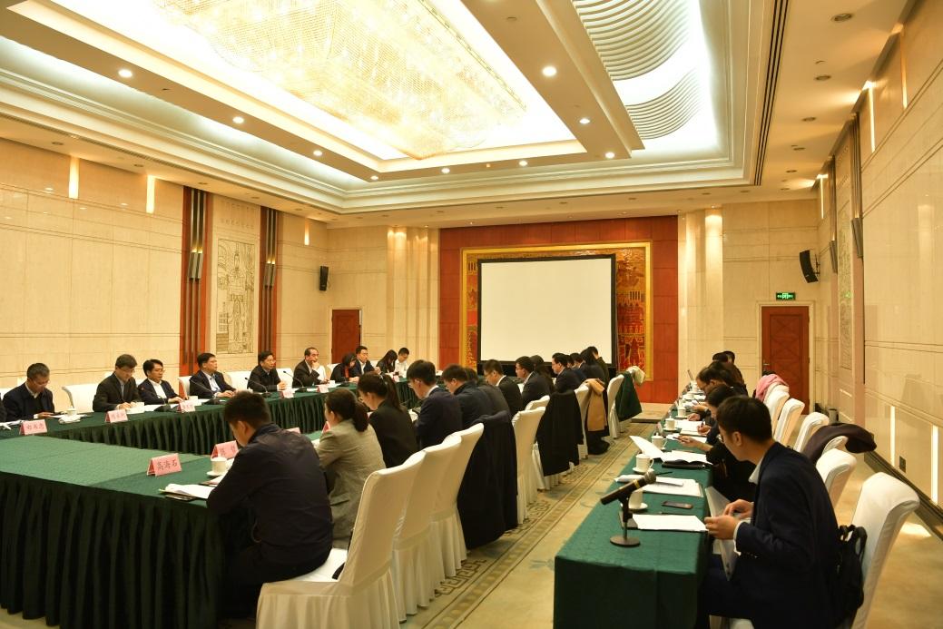 菠菜开户金-郑州市25个建设工程项目拟入选劳动用工标准化工地 | 名单