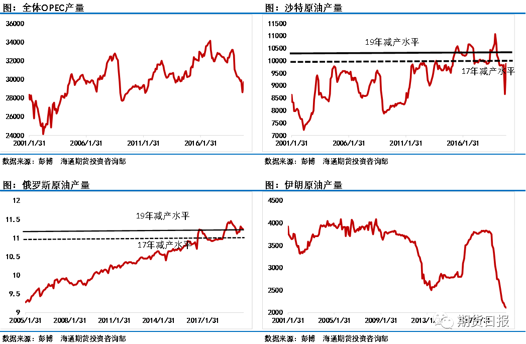 红宝石现金网_台积电5nm测试芯片良率达80%,预计明年上半年大规模量产