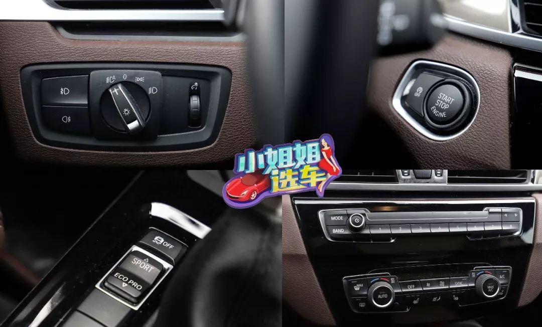 20多万能买豪华品牌SUV?省油!宽敞!重点是有面儿