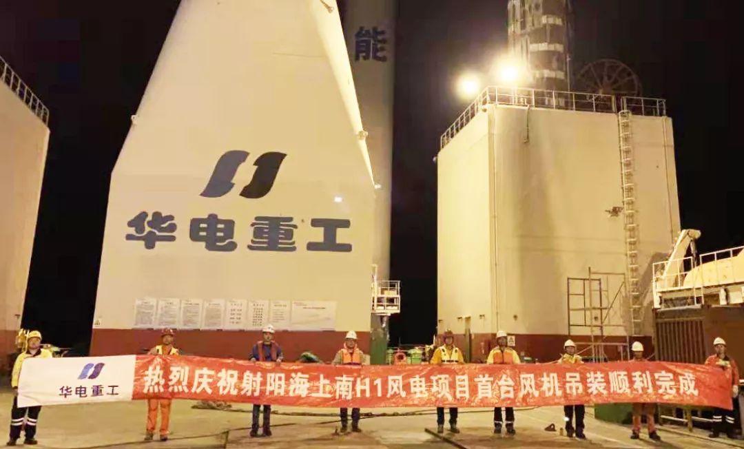 http://www.jienengcc.cn/shujuyanjiu/148916.html