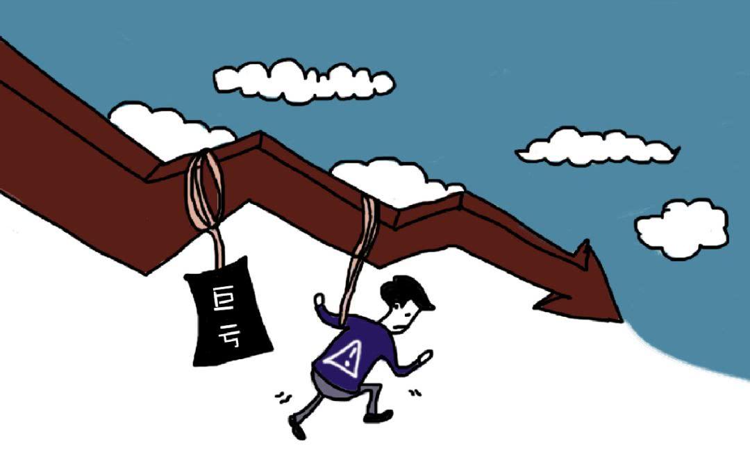 普京网投,瑞公赛 | 伊藤美诚4-2逆转孙颖莎 与陈梦争夺女单冠军