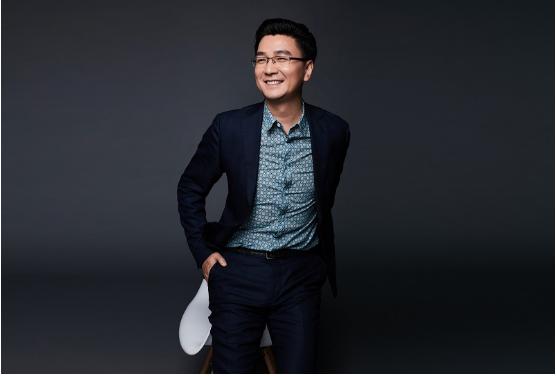 云知声CEO黄伟:AI的急躁时代已经由去