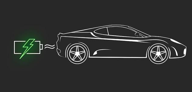 氢燃料电池汽车核心技术国产化不远了