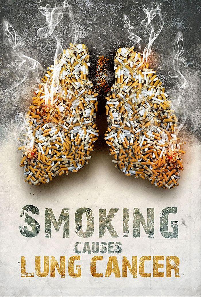 香烟自杀经济学:每天一包烟为国贡献1.2万亿