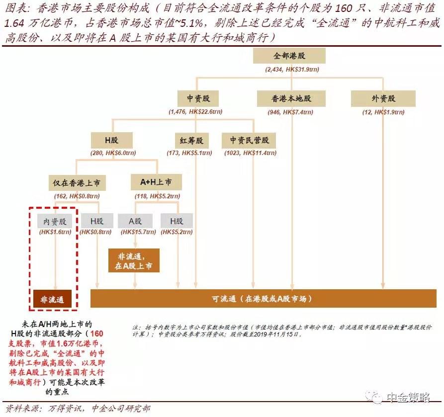 新世界国际 - 抢人大战!临汾旅退伍老兵成了25家大企业的追逐对象,后路有保障