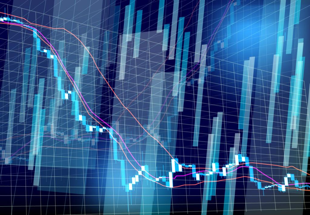 A股收盘全线下跌:沪指跌近2% 深成指与创业板指跌逾2%