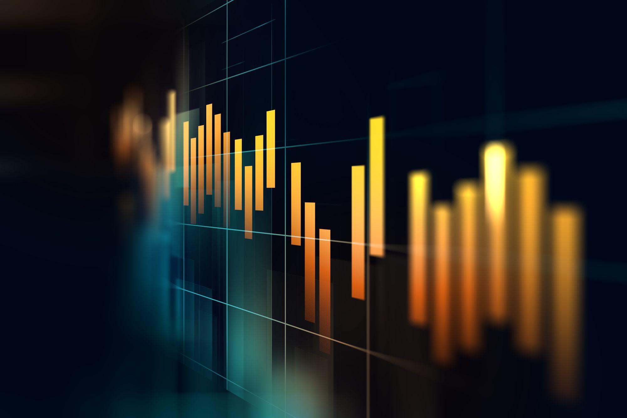 """盘和林:科创板""""市价申报+价格保护""""将帮助投资者控制风险"""