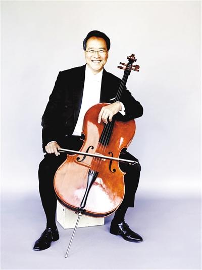 北京国际音乐节 名团名家名作现新意