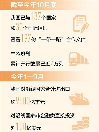 """注册送白菜至尊全讯·""""青晋一家亲·大美青海情""""青海文化旅游推介会在并举行"""