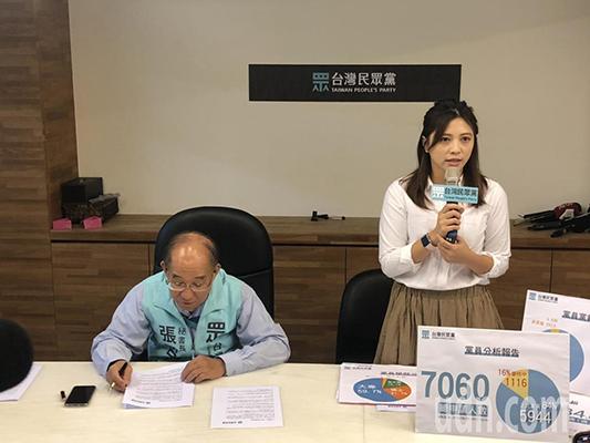中信娱乐官网下载安装·2019西安国际马拉松赛将于10月20日鸣枪起跑