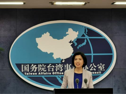 龙8国际真实网址,广州珠江啤酒股份有限公司