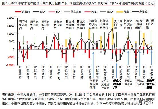 快玩游戏盒官网 - 从中国红牛故事看民营企业最拼的24年