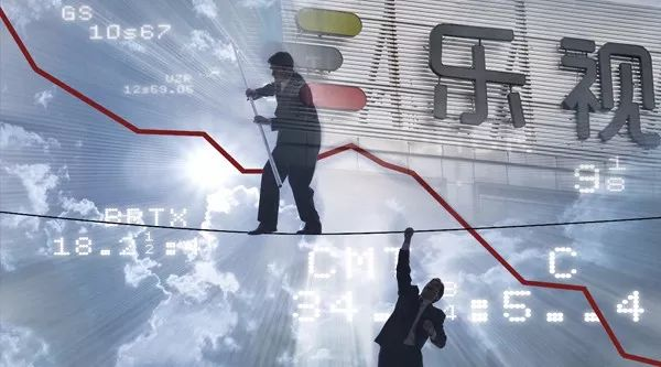 继基金、券商、银行中招乐视网后,又有险资踩雷乐视网。