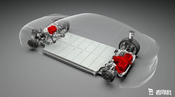 科普丨这些电动车常识你需要了解