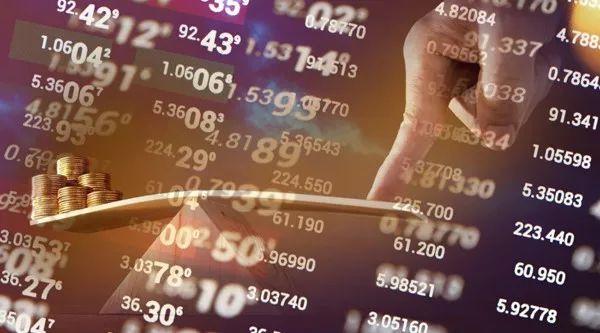 3大偿债指标均超美日等多个发达国家 专家提出控杠杆