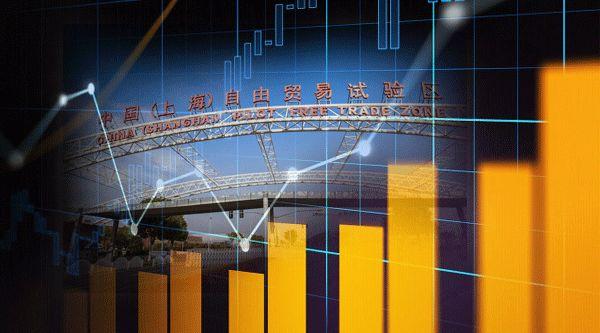 上海自贸区临港片区金融创新放大招 收好这些概念股
